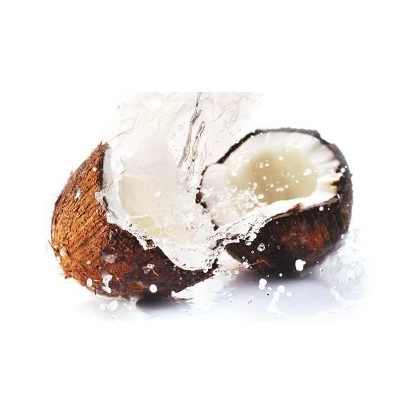 Olej Kokosowy 400ml Bio
