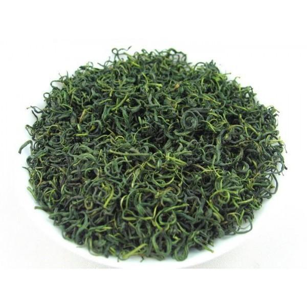 Herbata z Kiełków Goji 8x1.3g